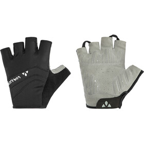 VAUDE Active Gloves Herren black uni